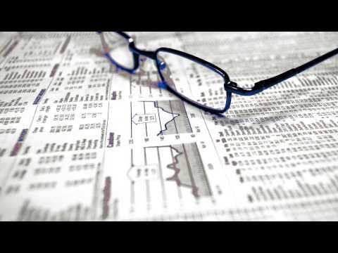 Подкаст: Икономиката, журналиста и регулатора