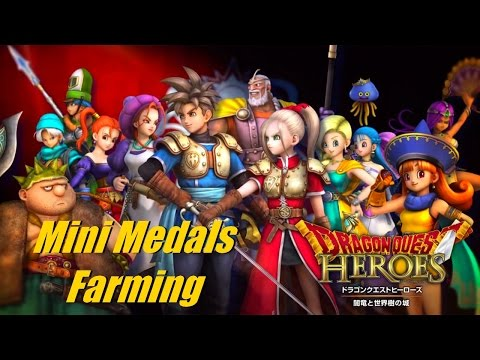 Mini medals снимок