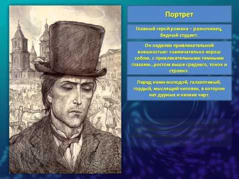 """До 150-ї річниці видання роману Ф.М. Достоєвського """"Злочин і кара"""""""