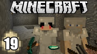 Video Minecraft Survival Indonesia - Pesta Diamond! (19) MP3, 3GP, MP4, WEBM, AVI, FLV Desember 2017