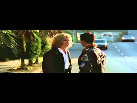 Video Top Gun (I think I'm falling for you) download in MP3, 3GP, MP4, WEBM, AVI, FLV January 2017