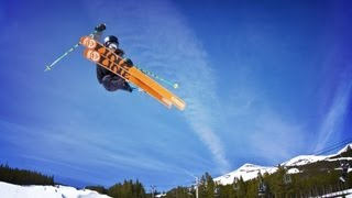2013 Line Skis Chronic