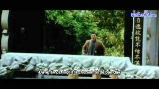 Phim4G Com   The Legend Is Born   Ip Man   2010   03