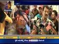 Comedian Vijays Body Reaches Home  After Completion of Postmortem waptubes