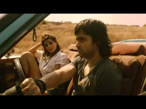 Jannat 2 New Hindi Movie Song (Rab Ka Shukrana) 2012
