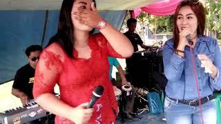 Video Menangis diPesta Pernikahan,,saat menyanyikan sebuah lagu MP3, 3GP, MP4, WEBM, AVI, FLV September 2017