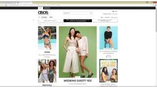 ASOS Discount Codes here - http://www.voucherix.co.uk/vouchers/asos/ Find out how to activate extra money savings at ASOS.com with verified ASOS discount ...
