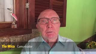 Nota Presidente CMVR Ministro Saúde 02022021
