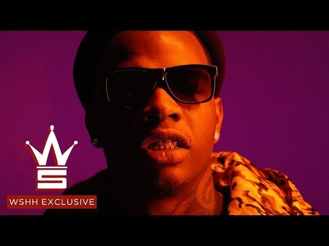 "Kollision ""Space Cadet"" (Quality Control Music) (WSHH Exclusive - Official Music Video)"