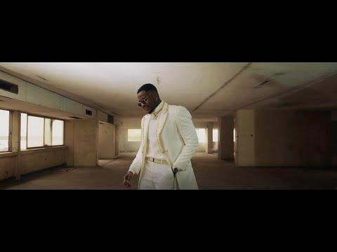 Kizz Daniel - Jaho (Official Video)