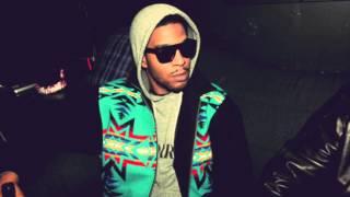 Kid Cudi - Balmain Jeans (ft. Raphael Saadiq) HQ (NEW)