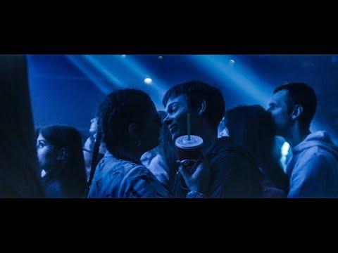 8 Kambarys - Deginu Save (Noro Remix)