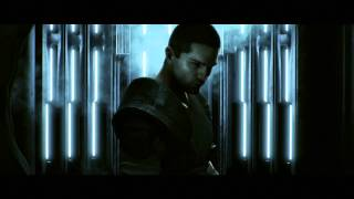 Видео Star Wars: The Force Unleashed 2