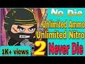 Unlimited Ammo [HINDI] by Gaming Acharya