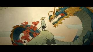 "Video Film Complet n°3 : Court Metrage d'animation : "" Deux Dragons "" ( OVERWATCH ) MP3, 3GP, MP4, WEBM, AVI, FLV September 2017"