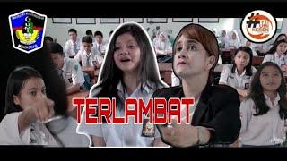 Video TERLAMBAT (#FTIUMIKEREN ft. Jade Thamrin & Kayla) MP3, 3GP, MP4, WEBM, AVI, FLV Maret 2019