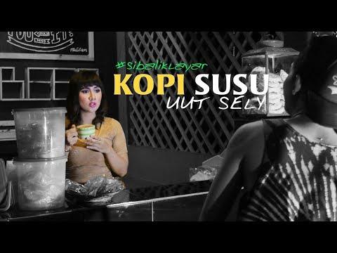 Video Uut Selly Lipsing #DiBalikLayar Video Klip  Kopi Susu (Behind The Scene) download in MP3, 3GP, MP4, WEBM, AVI, FLV January 2017