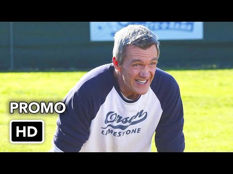 The Middle 8.16 (Preview)