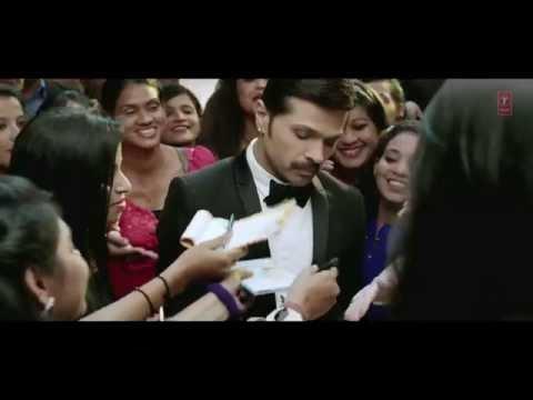 The Xpose Movie Trailer (Official) | Himesh Reshammiya, Yo Yo Honey Singh, Sonali Raut