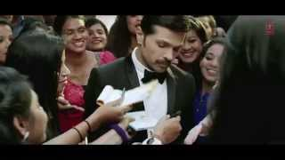 The Xpose Movie Trailer (Official) | Himesh Reshammiya, Yo Yo Honey Singh, Sonali Raut
