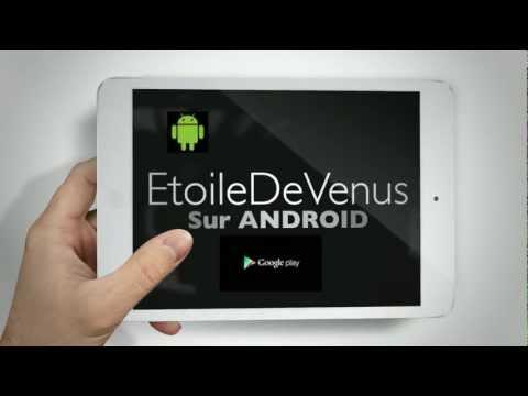 Video of Etoile de venus - Voyance