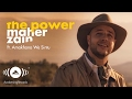 Maher Zain - The Power (Vocal-only)