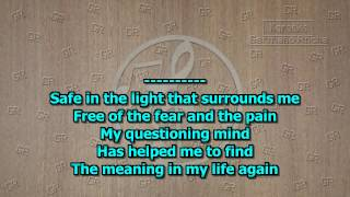 Video Dream Theater - The Spirit Carries On (Karaoke) MP3, 3GP, MP4, WEBM, AVI, FLV Juni 2018