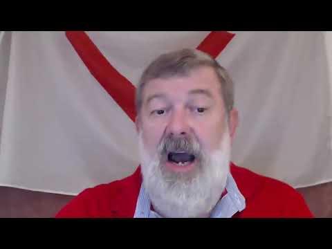 МАЛЬЦЕВ - РЕВОЛЮЦИЯ НАЧАЛАСЬ КРЕМЛЬ ГОРИТ 51117