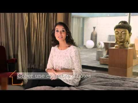 comment ouvrir chambre d 39 hote la r ponse est sur. Black Bedroom Furniture Sets. Home Design Ideas