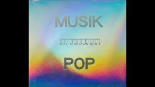 MALIQ & D'Essentials - Pintu (Official Audio)