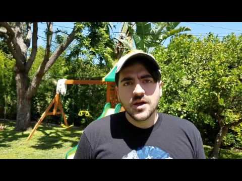 Liberal Redneck - What