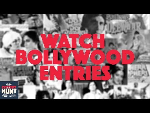 Comedy Hunt | Bollywood Entries