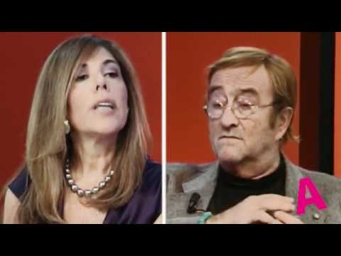 0 Addio Lucio Dalla: il giorno del funerale, 4 marzo 1943   4 marzo 2012 [VIDEO]
