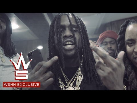 Chief Keef Ft. Tadoe & Ballout - Reload