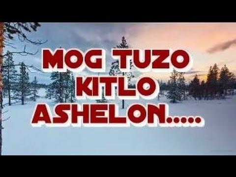 Video Mog tuzo kitlo ashelon - by Sam Manoj Simon download in MP3, 3GP, MP4, WEBM, AVI, FLV January 2017