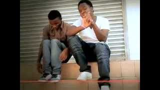Download Lagu Crazydent Ft Neyba-Mapenzi haya shule HD Mp3