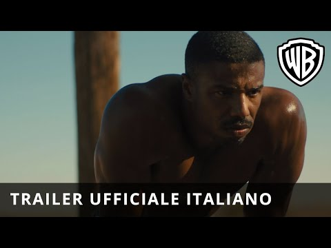 Preview Trailer Creed 2, nuovo trailer italiano ufficiale