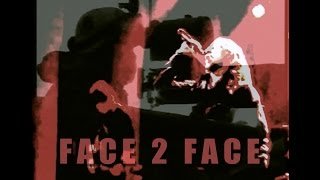 Video MASTIC SCUM - Face 2 Face (Official Video 2002)