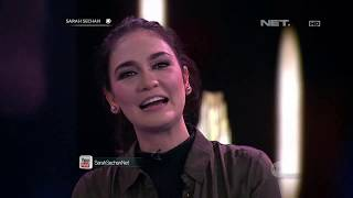 Download Video Pertanyaan yang Bikin Luna Maya Susah Jawab MP3 3GP MP4