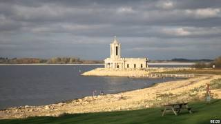 Oakham United Kingdom  city pictures gallery : Best places to visit - Oakham (United Kingdom)