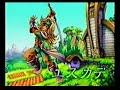 聖剣伝説 プレイ 動画