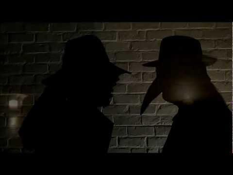 Saille - Plaigh Allais (2011) [HD 1080p]