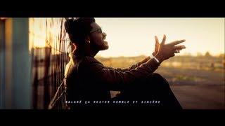 Nouveauté Musique 2013 // Lilpip' VEVO ► Je Reste Moi (Official Music Video )