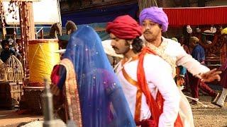 image of Pratap Saves Ajabde