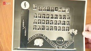 Náhled - SPŠE - setkání absolventů po 60 letech