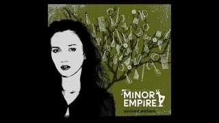 Minor Empire - Yüksek Yüksek Tepeler