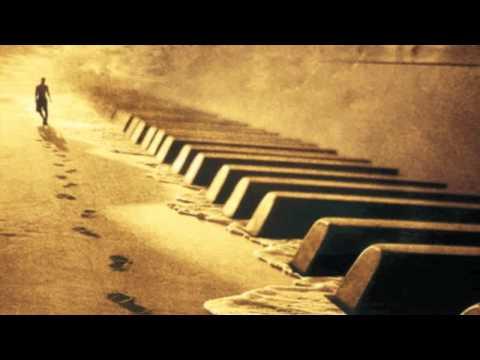Ji Ben Gong – Piano Key (Wave Remix)