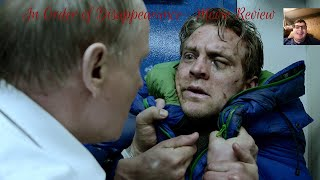 In Order of Disappearance (2014) Movie Review