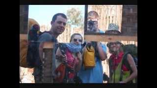 Ethiopia Travel 2012- Etiopia Podroz; Addis Ababa, Auasa, Dila, Soddo, Arba Minch, Konso, Jinka.