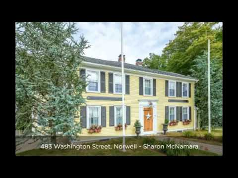 Open Houses October 25th & 26th